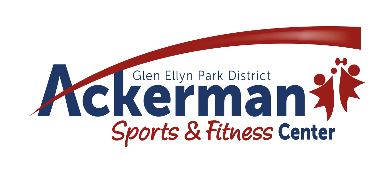 ackerman_sports_logo