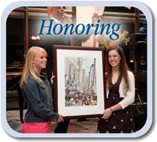 honoring-btn