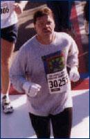 jack running