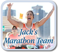 jacks-marathon-team-btn