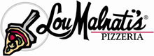 logo_loumalnatis