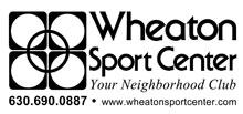 logo_wheaton_sc