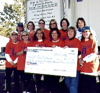 5k This Runs for Jack 2004.2