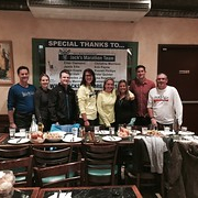 """2015 TCS-NYC Marathon • <a style=""""font-size:0.8em;"""" href=""""http://www.flickr.com/photos/24030685@N04/22700028682/"""" target=""""_blank"""">View on Flickr</a>"""