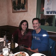 """2015 TCS-NYC Marathon • <a style=""""font-size:0.8em;"""" href=""""http://www.flickr.com/photos/24030685@N04/22724762201/"""" target=""""_blank"""">View on Flickr</a>"""