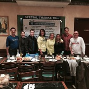 """2015 TCS-NYC Marathon • <a style=""""font-size:0.8em;"""" href=""""http://www.flickr.com/photos/24030685@N04/22090844464/"""" target=""""_blank"""">View on Flickr</a>"""