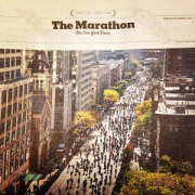 "NYC Marathon front page 2015 • <a style=""font-size:0.8em;"" href=""http://www.flickr.com/photos/24030685@N04/22697943006/"" target=""_blank"">View on Flickr</a>"