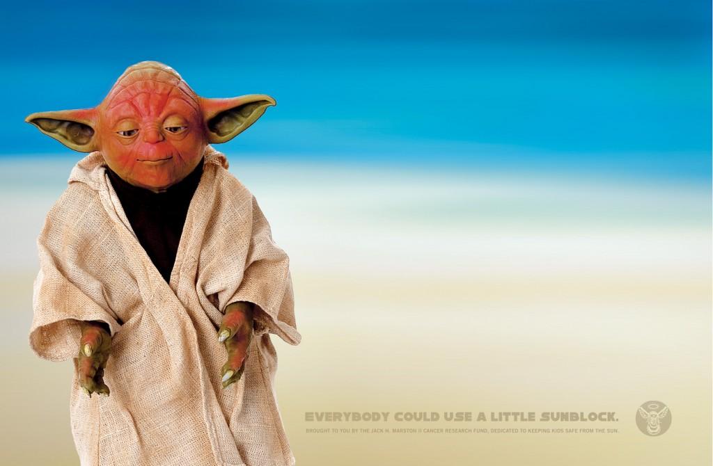 New-Poster-Yoda-TDH-1