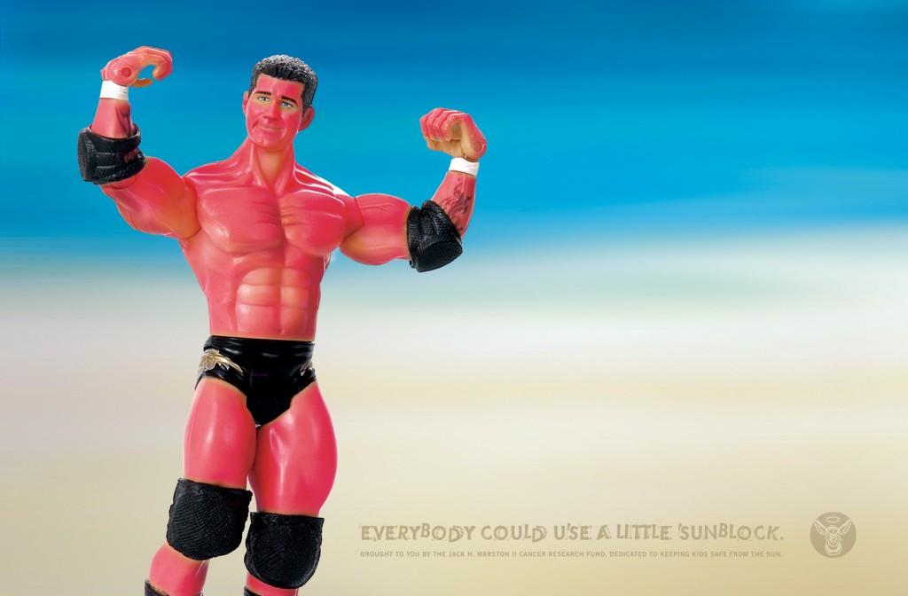 New-Poster-wrestler-TDH-1
