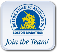 boston-maraton-btn