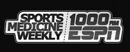 ESPN 1000