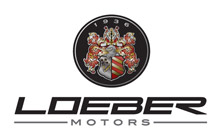 logo_loeber