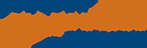 ccf-logo-color-trans
