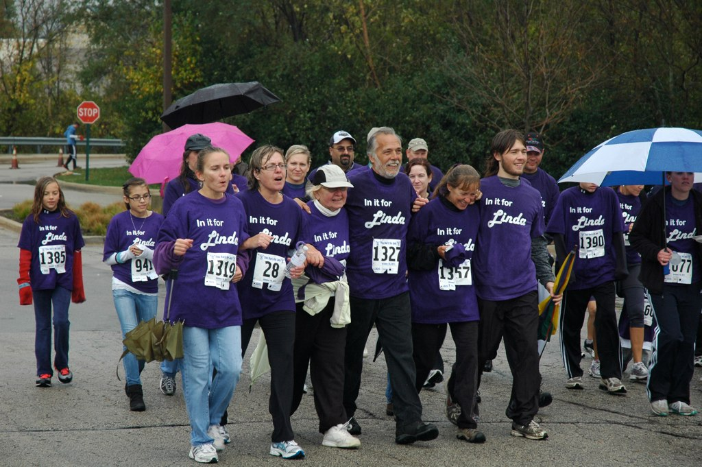 This Run's For Jack 181