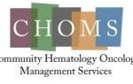 CHOMS_logo3-300-200x95-1