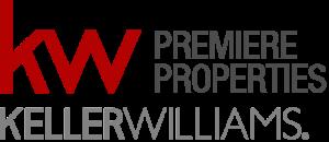 KW Premiere Logo