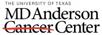 MD_ANDERSON_logo-200x70