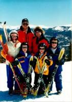 Marston-Family-larger-pic1-141x200