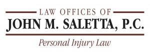 Saletta logo