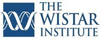 WISTAR-logo-200x78