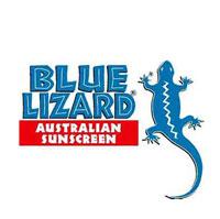 blue-lizard-200