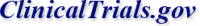 ct.gov-logo-200x26