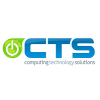 cts-200