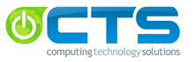 CTS Computing Solutions