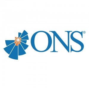 oncology-nurses-logo