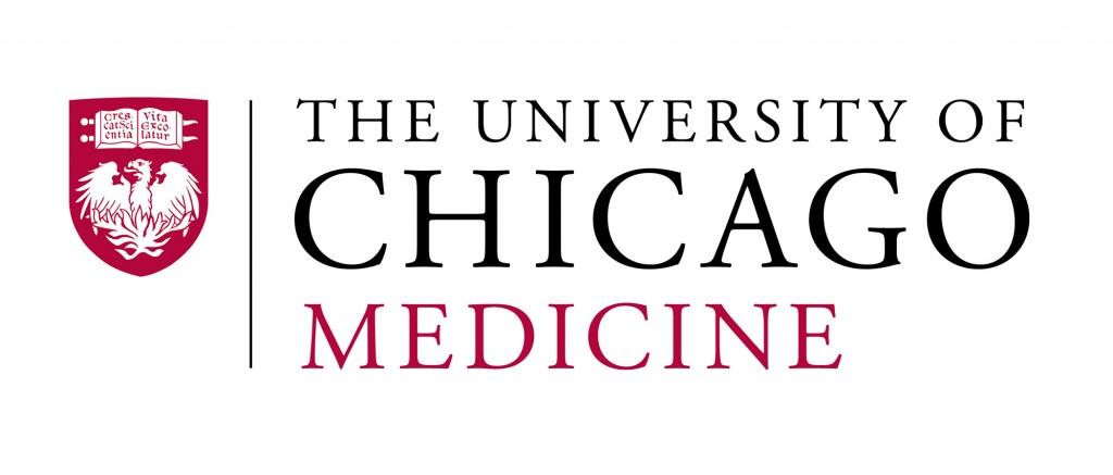 UCM logo+tag_CMYK