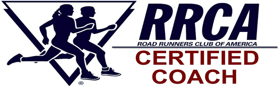 RRCA CERTIFICATION