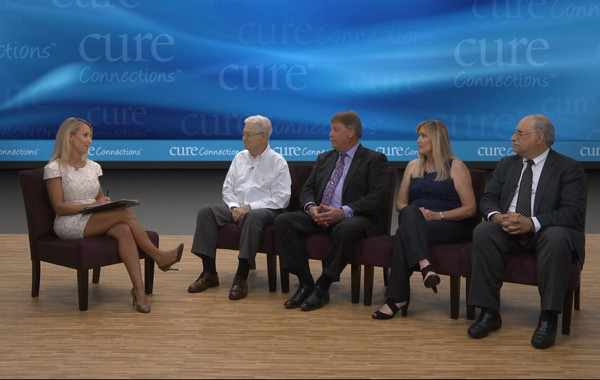 CURE TODAY: Evolution of Melanoma