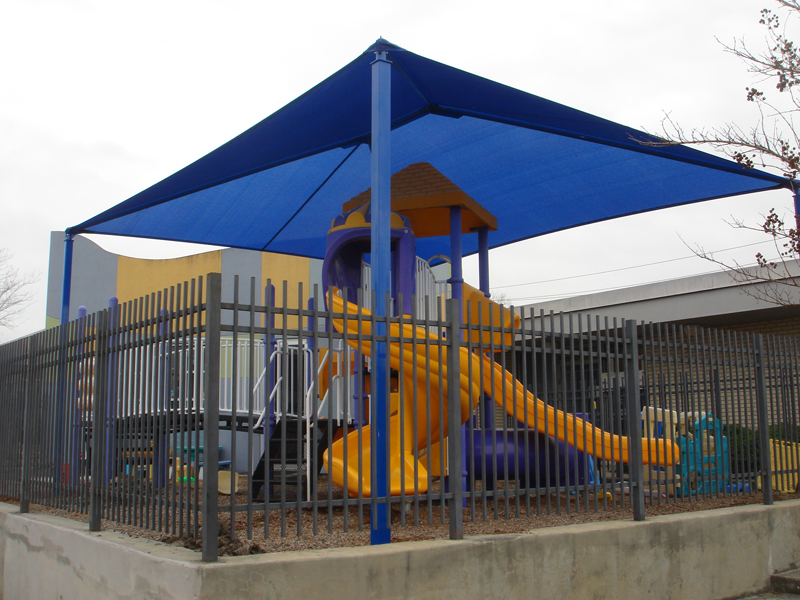 Playground-Shade-Structures