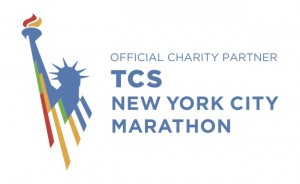 NYCM15 charity_logo_PMS_full color_secondary_stacked