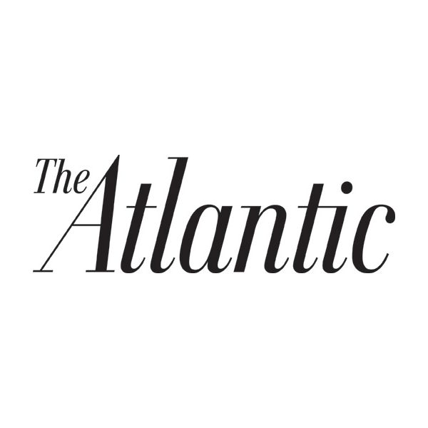 The-Atlantic-magazine