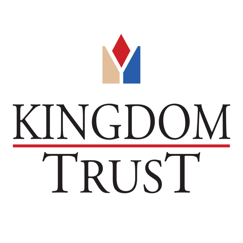trfj2016kingdomtrust2015regular