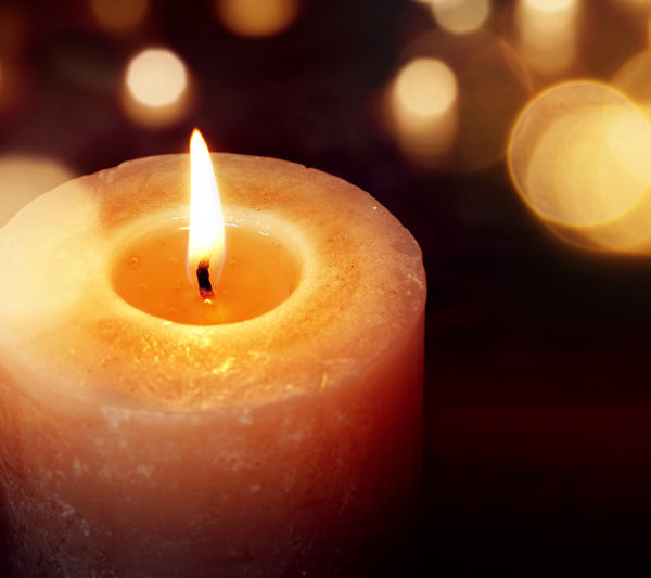 How to Cope with Grief During the Holidays