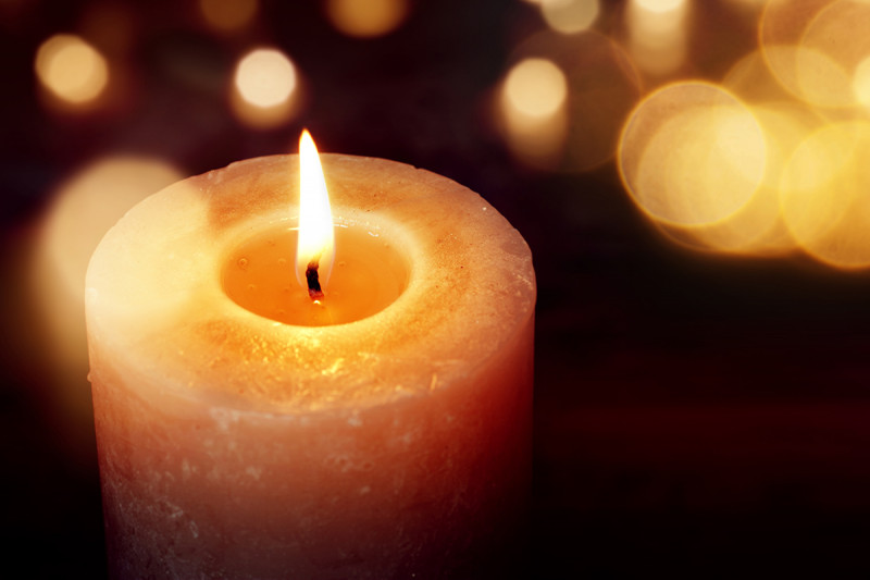 candle_3x2