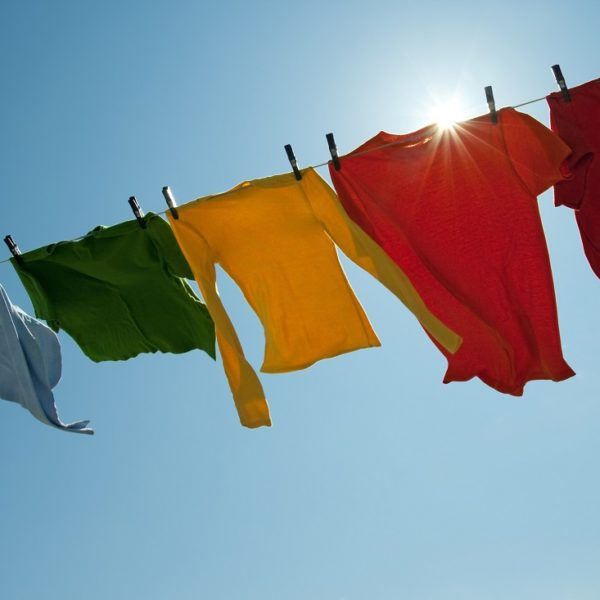 5 Things that Affect How Well Your Clothes Block UV Rays